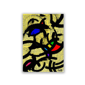 Untitled_38_SOLD Axelart
