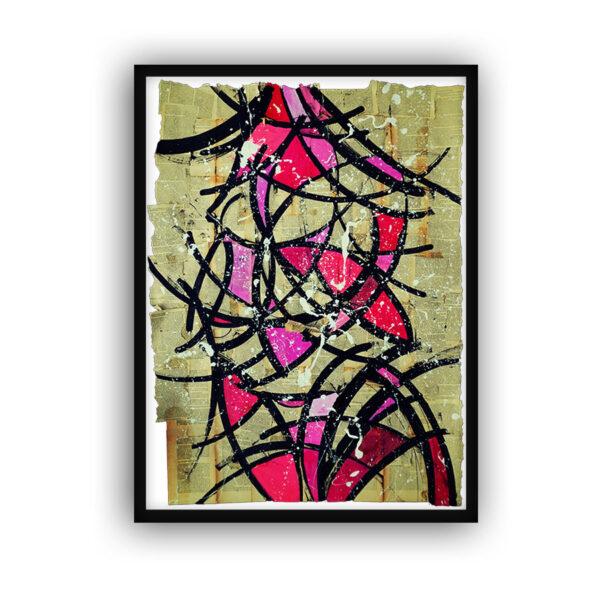 Untitled_46 1 Axel Art