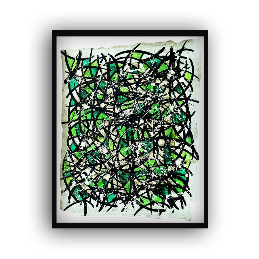 Untitled_47 Axel Art