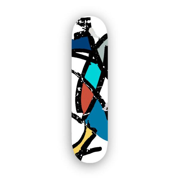 Skate_P2